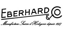 Eberhard and Co